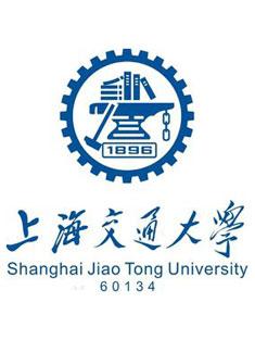 案例logo