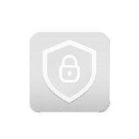 电子密码锁定制